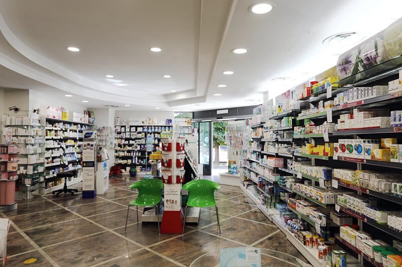 farmacia-rolando-vigliano-biellese-perche-sceglierci