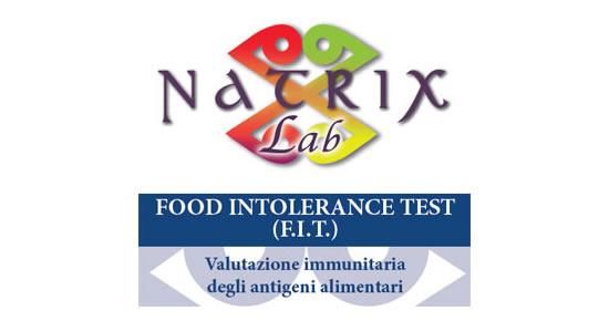 farmacia-rolando-vigliano-biellese-test-intolleranze-alimentari-natrix