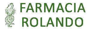 logo-farmacia-rolando300