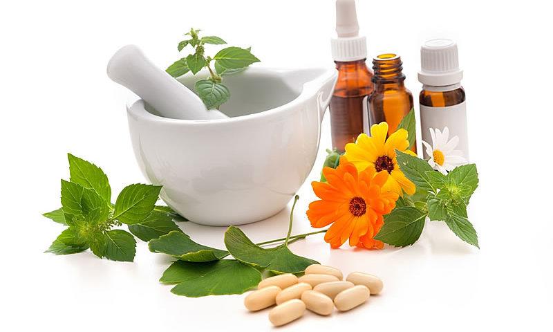 farmacia-rolando-vigliano-biellese-reparti-omeopatia