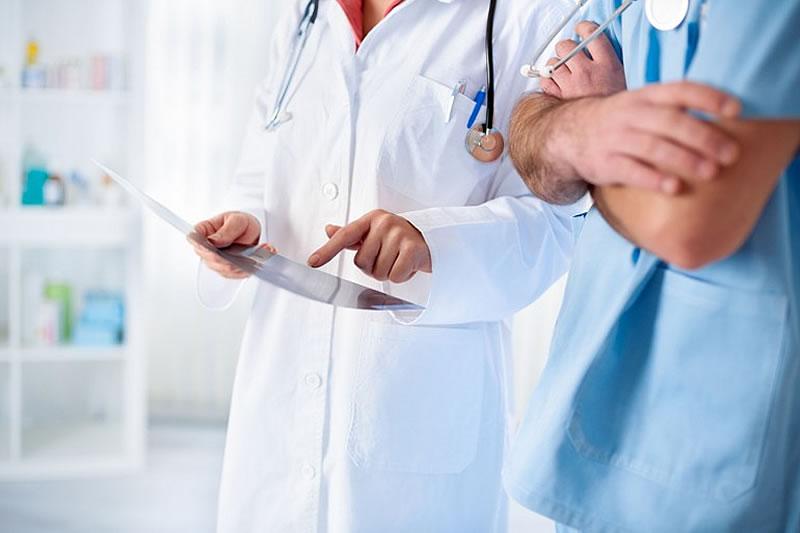 farmacia-rolando-vigliano-biellese-servizi-prenotazione-visite-specialistiche
