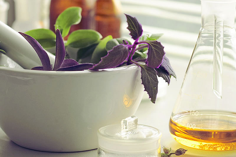 farmacia-rolando-vigliano-biellese-servizi-preparazioni-galeniche