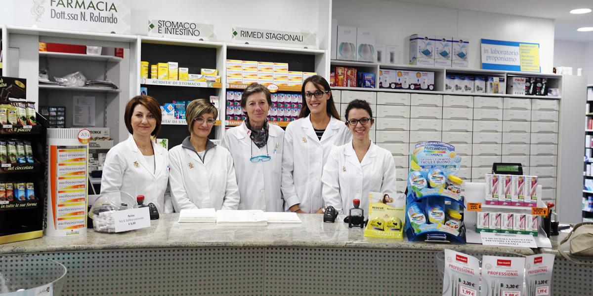 farmacia-rolando-vigliano-biellese-home-page