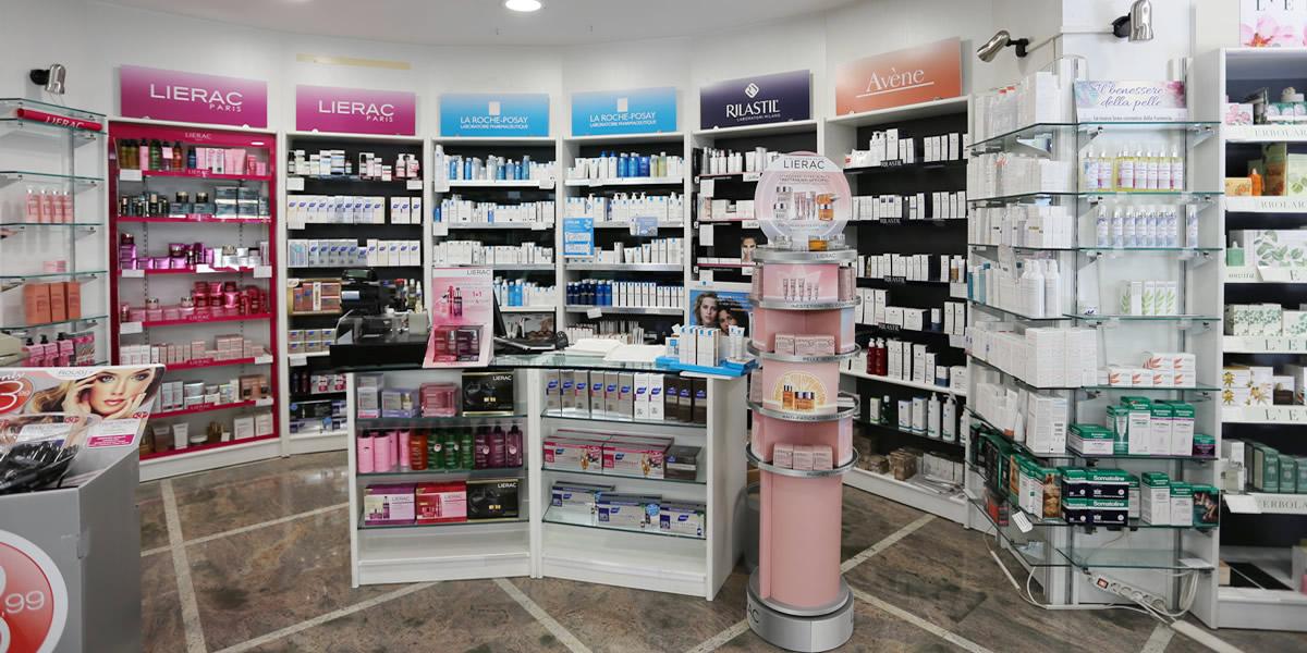 farmacia-rolando-vigliano-biellese-home-page-slide-02
