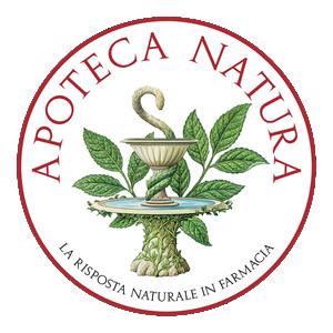 farmacia-san-raffaele-cossato-erboristeria-apoteca-natura