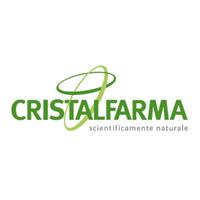 farmacia-rolando-vigliano-biellese-erboristeria-cristalpharma