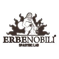 farmacia-rolando-vigliano-biellese-erboristeria-erbe-nobili