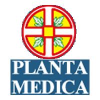 farmacia-rolando-vigliano-biellese-erboristeria-planta-medica