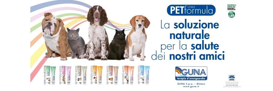 farmacia-rolando-vigliano-biellese-pet-cura-prodotti-veterinario-guna-pet-farmacia-rolando-pet-cura-prodotti-veterinario-formula
