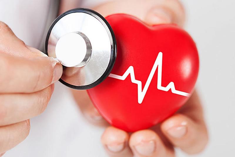 farmacia-rolando-vigliano-biellese-elettrocardiogramma