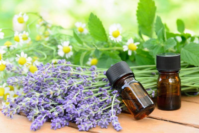 farmacia-rolando-vigliano-biellese-fitoterapia-fiori-di-bach
