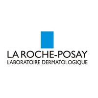 farmacia-rolando-vigliano-biellese-dermocosmesi-logo-la-roche-posay