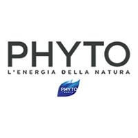 farmacia-rolando-vigliano-biellese-dermocosmesi-logo-lphyto
