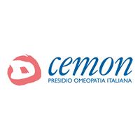 farmacia-rolando-vigliano-biellese-logo-cemon