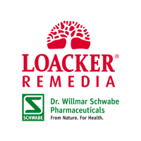 farmacia-rolando-vigliano-biellese-logo_loackershwabe