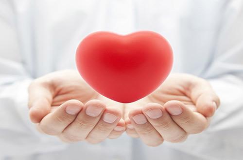 farmacia- rolando servizi holter cardiaco